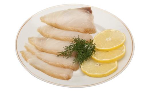 Купить масляную рыбу